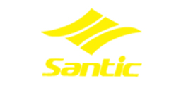 Santic